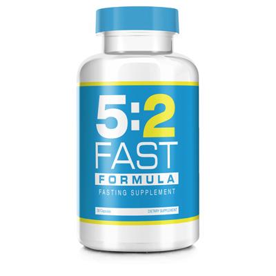 fast-formula-bottle